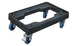 Crate Skate